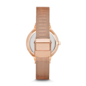 Skagen horloge SKW2151 kopen