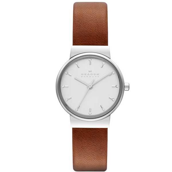 Skagen horloge SKW2192 kopen