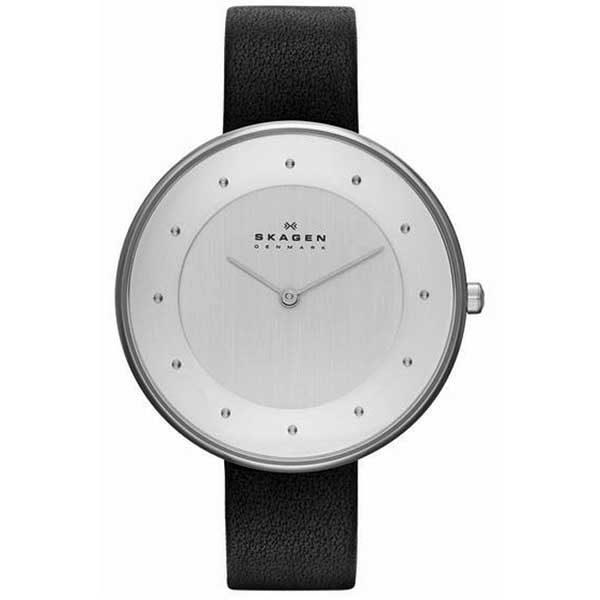 Skagen horloge SKW2232 kopen