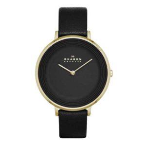 Skagen horloge SKW2286 kopen