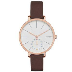 Skagen horloge SKW2356 kopen