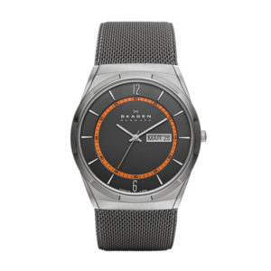 Skagen horloge SKW6007 kopen