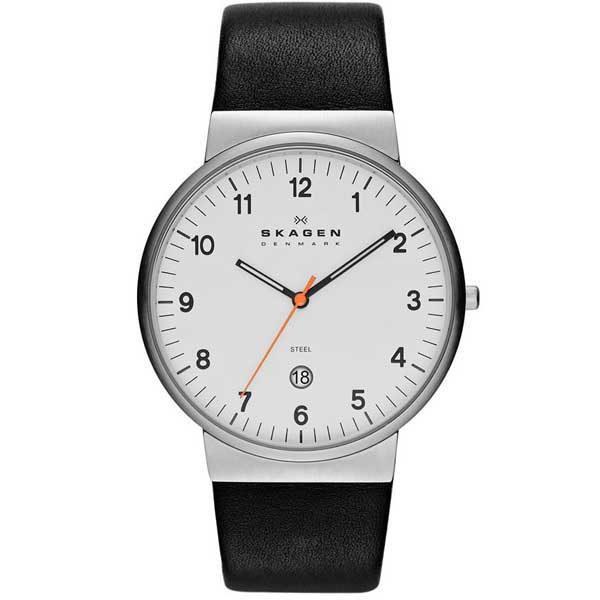 Skagen horloge SKW6024