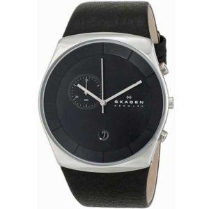 Skagen horloge SKW6070 kopen