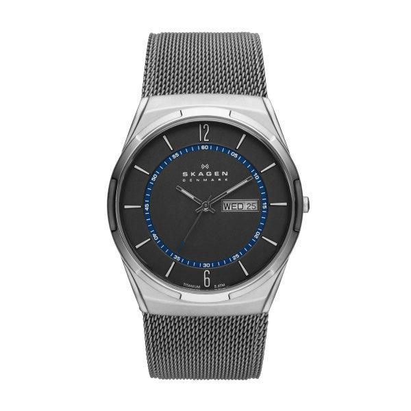 Skagen horloge SKW6078 kopen
