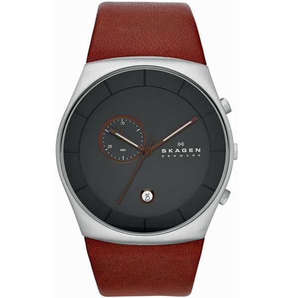 Skagen horloge SKW6085 kopen