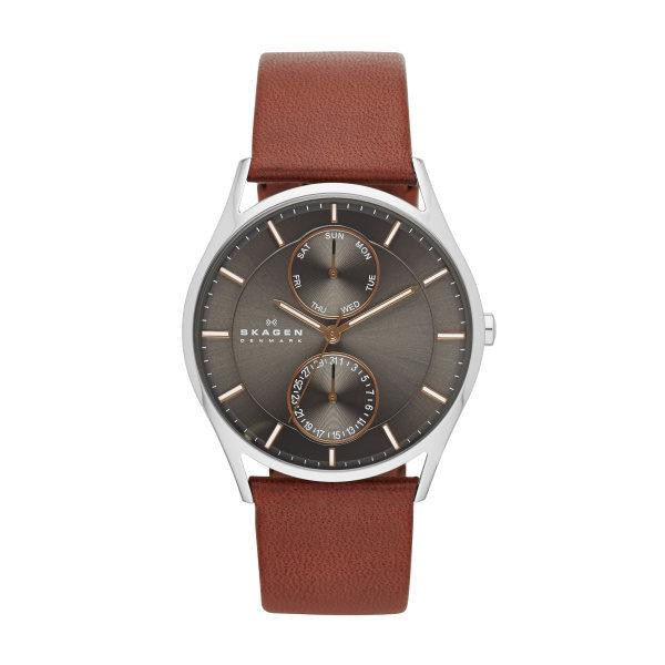 Skagen horloge SKW6086 kopen