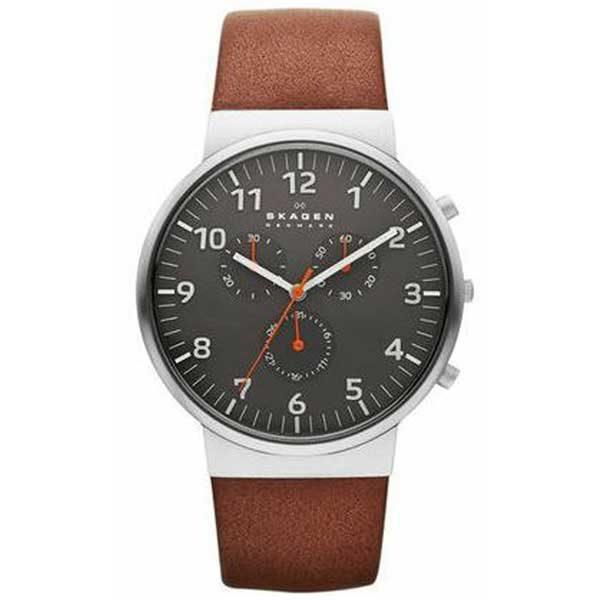 Skagen horloge SKW6099 kopen