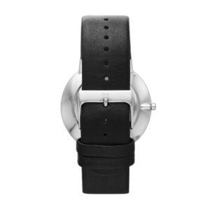 Skagen horloge SKW6104 kopen