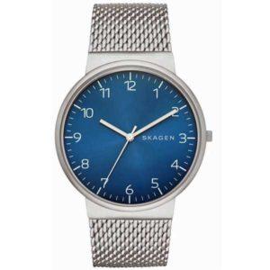 Skagen horloge SKW6164 kopen
