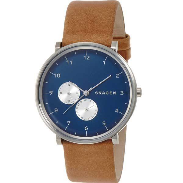 Skagen horloge SKW6167 kopen