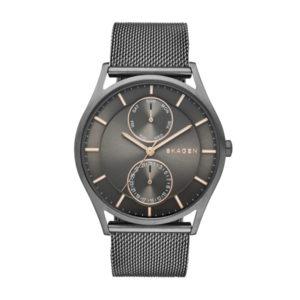 Skagen horloge SKW6180 kopen