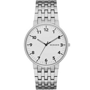 Skagen horloge SKW6200 kopen