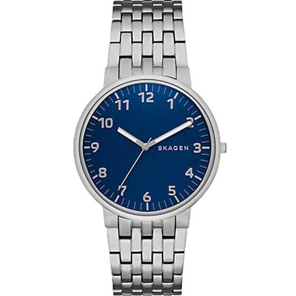 Skagen horloge SKW6201 veilig kopen