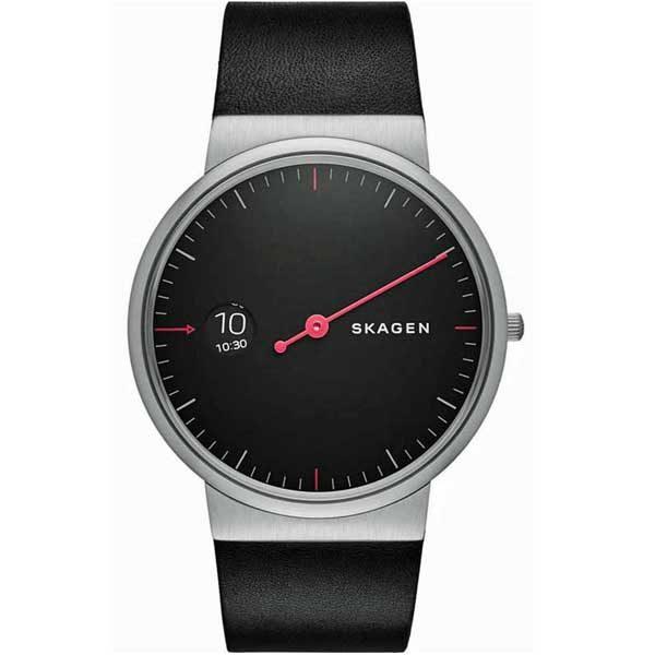 Skagen horloge SKW6236 kopen