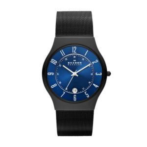 Skagen horloge T233XLTMN voor heren kopen