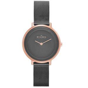 Skagen horloges SKW2277 kopen