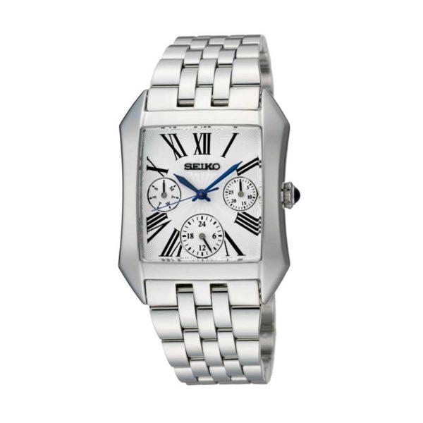 Seiko SKY737P1 horloge