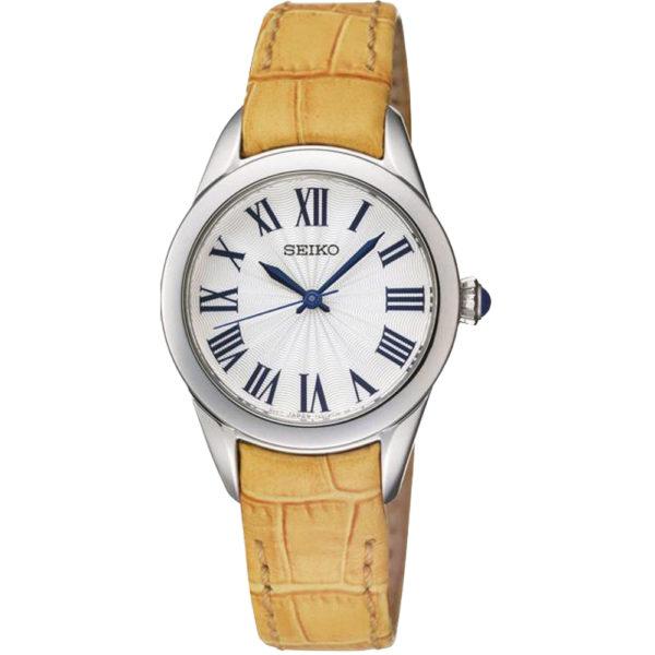 Seiko horloge SRZ383P2
