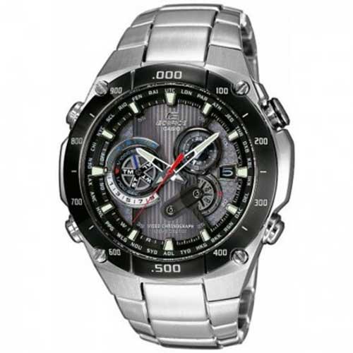 Casio Edifice EQW-M1100DB-1AER horloge