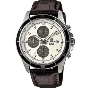 Casio Edifice EFR-526L-7AVUEF horloge
