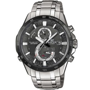 Casio Edifice EQW-A1400DB-1AER horloge