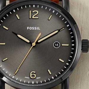 Analoge horloges