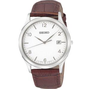 Seiko horloge SGEE09P1