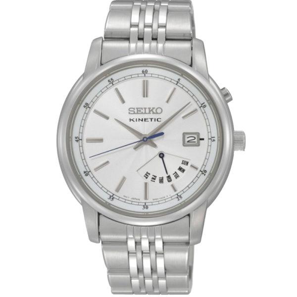 Seiko SRN027P1 horloge