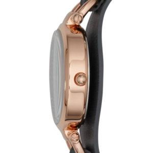 Fossil horloge Georgia ES3077