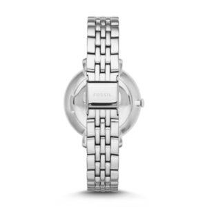 Fossil horloge Jacqueline ES3545
