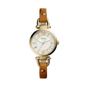 Fossil horloge Georgia Mini ES4000