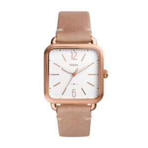 Fossil horloge Micah ES4254