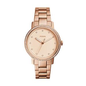 Fossil horloge Neely ES4288