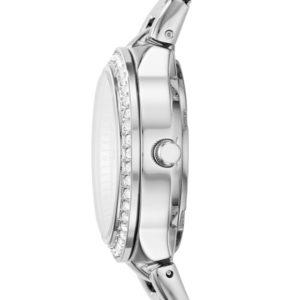Fossil horloge ES4336