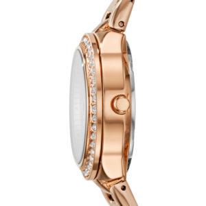 Fossil horloge ES4337