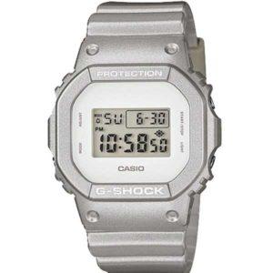 Casio G-Shock DW-5600SG-7ER horloge