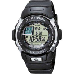 Casio G-Shock G-7700-1ER horloge