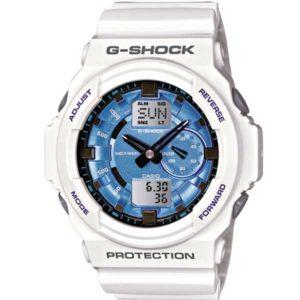 Casio G-Shock GA-150MF-7AER horloge