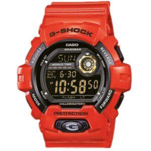Casio-Gshock-G-8900A-4ER