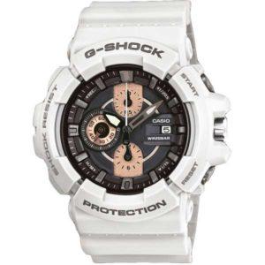 Casio G-Shock GAC-100RG-7AER horloge