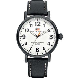 River Woods horloge Sacramento RW420008