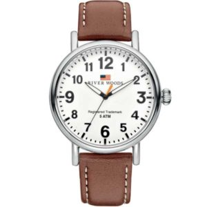 Horloge River Woods Sacramento Natural white RW420011
