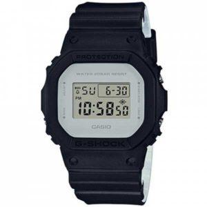 Casio G-Shock DW-5600LCU-1ER Eyecatcher horloge