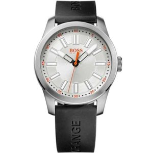 Hugo Boss Orange 1512937 horloge - Officiële Hugo Boss Orange dealer