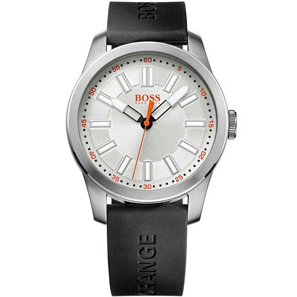 Hugo Boss Orange 1512937 horloge - Officiële Hugo Boss Orange dealer