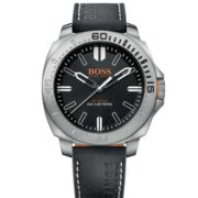 Hugo Boss Orange 1513295 horloge - Officiële Hugo Boss Orange dealer
