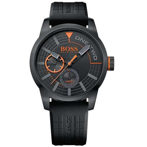 Hugo Boss Orange 1513306 horloge - Officiële Hugo Boss Orange dealer