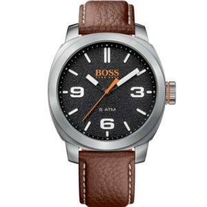 Hugo Boss Orange 1513408 horloge - Officiële Hugo Boss Orange dealer