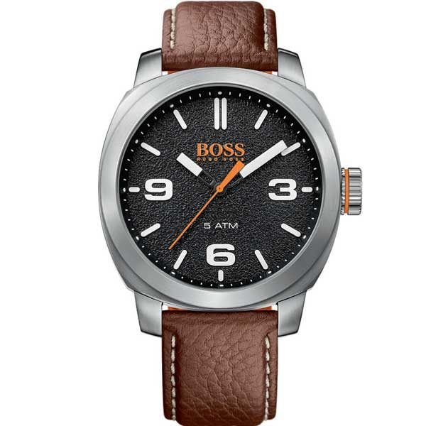 Hugo Boss Orange 1513408 horloge - Officiële Hugo Boss Orange dealer